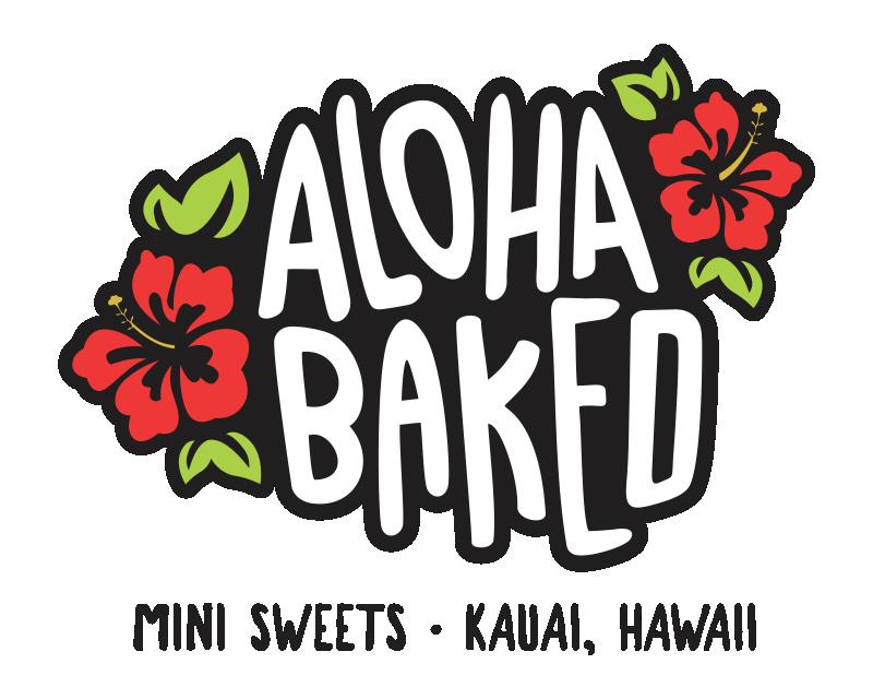 Aloha Baked