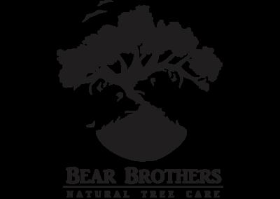 Bear Brothers Tree Care