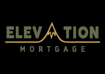 Elevation Mortgage