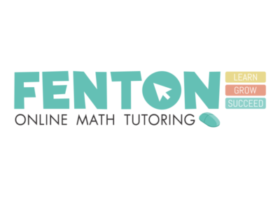 Fenton Tutoring