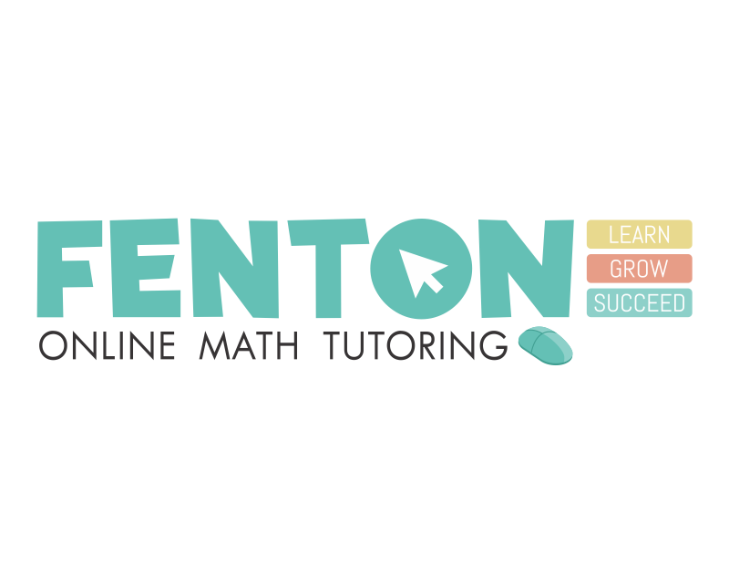 Fenton Tutoring