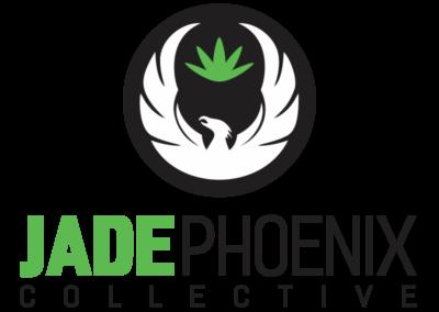 Jade Phoenix Collective