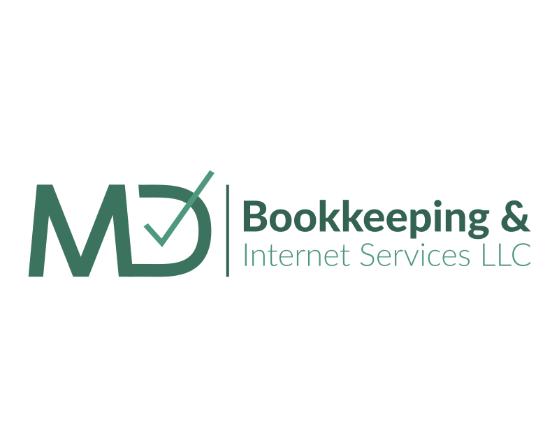 MD Bookkeeping