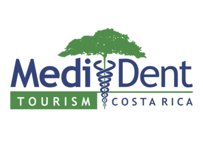 MediDent Costa Rica