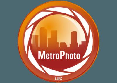 MetroPhoto