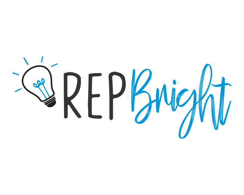 RepBright