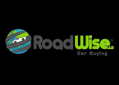 RoadWise