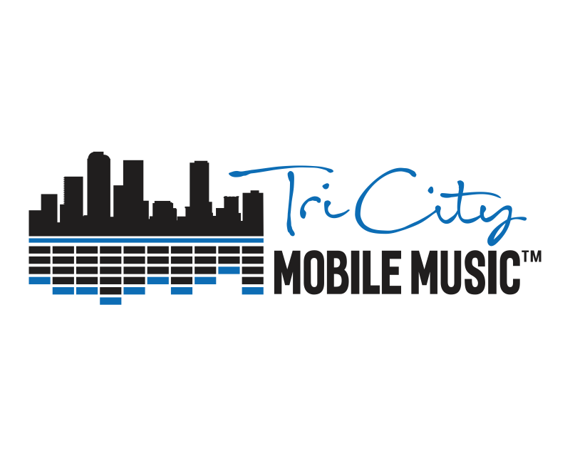 TriCity Mobile Music