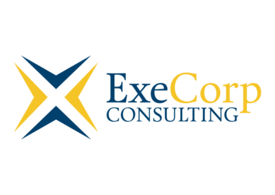 Exe Corp Consulting