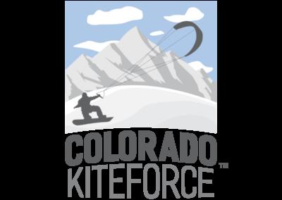 Colorado Kite Force