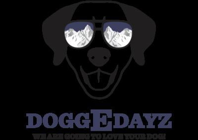 DoggEDayz Daycare