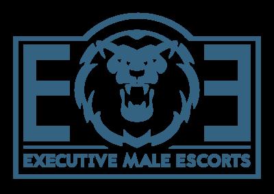 Executive Male Escorts