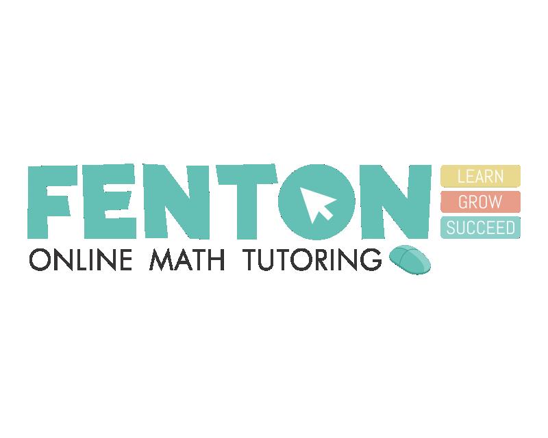 Fenton Math Tutoring