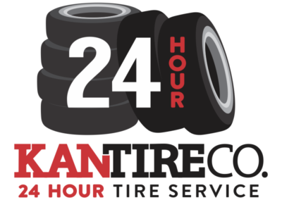 Kantire Tire Services