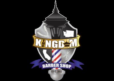Kingdom Barbershop