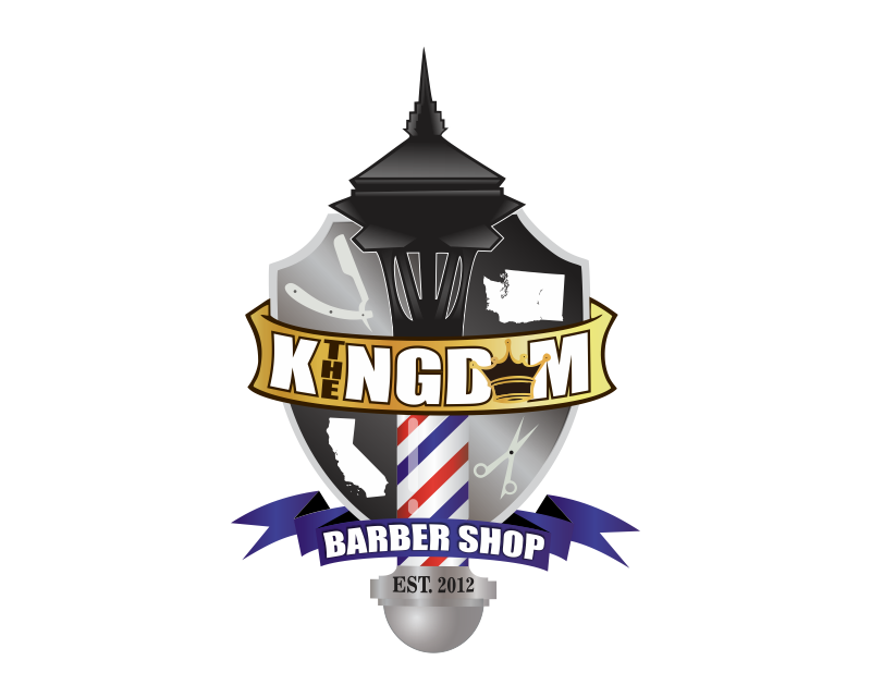 Kingdom Barbershop
