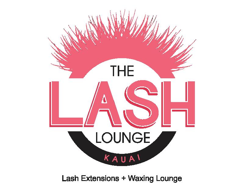 The Lash Lounge Kauai