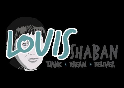 Louis Shaban