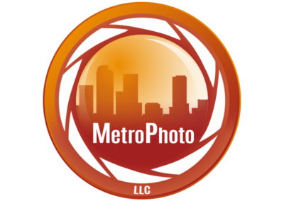 Denver Metro Photo
