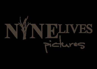 Nine Lives Pictures