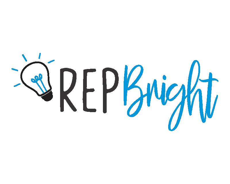 REP Bright LLC