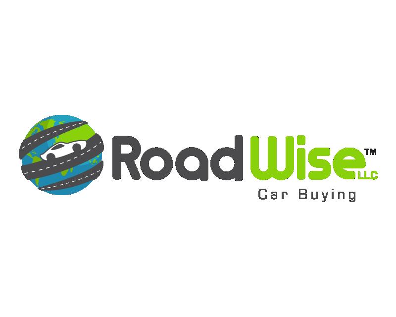 Roadwise Car Buying