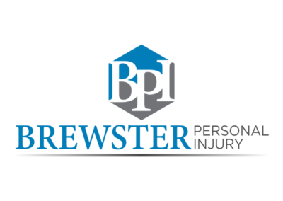 Scott Brewster Law Firm