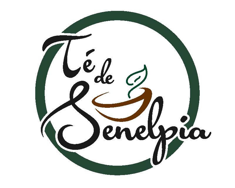 Te De Senelpia Tea